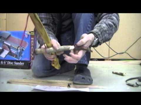 Bearing Block Bracelet.m4v