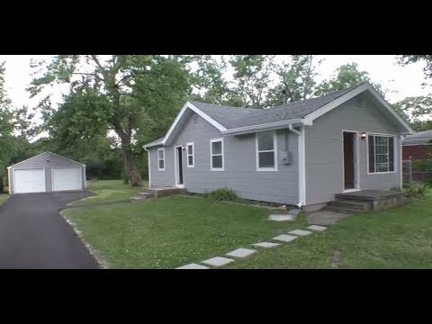 indianapolis-homes-for-rent:-3br/1ba-at-7109-e-14th-st,-46219