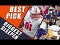 Denver Broncos & The Biggest STEAL in the Draft