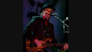 Les Claypool: Primed By 29