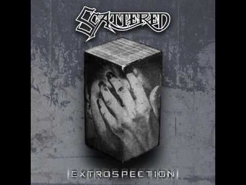 Scattered - Bring The Golden Crosses