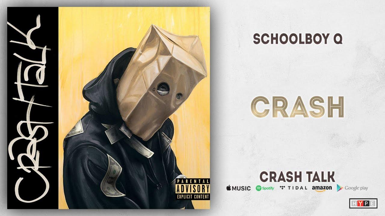 schoolboy q album free download