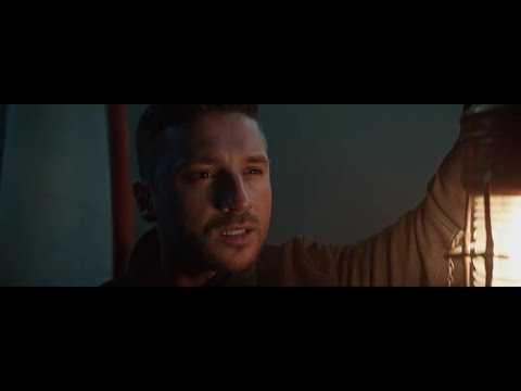 Sergey Lazarev - Scream (9 марта 2019)
