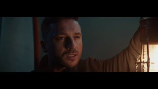 Download Sergey Lazarev - Scream - Eurovision 2019 ( Russia ) Mp3 and Videos