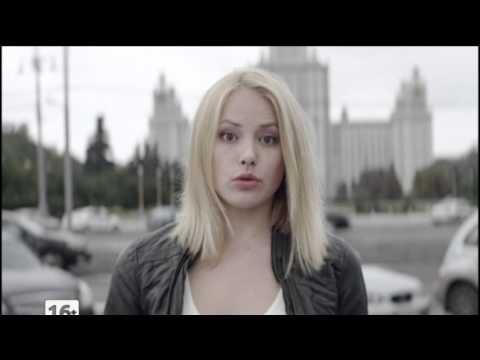 Видео секс с лерой из реальных пацанов