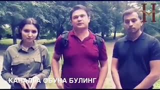 Fitna o'zbek serial 56 qism Фитна узбек сериал 56 кисм тез кунда