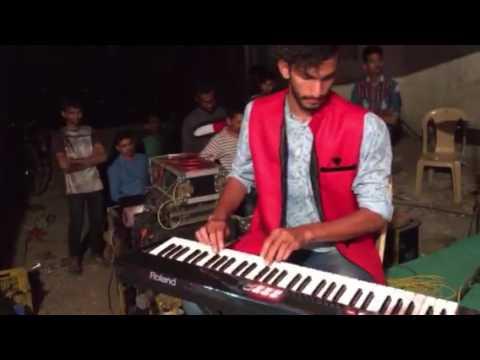 Navi mumbai artist
