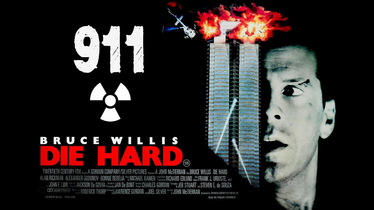 9-11 Serie