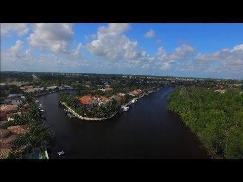 Deerfield Beach Real Estate - Luxury Homes - 75 Little Harbor Way, Deerfield Beach, FL