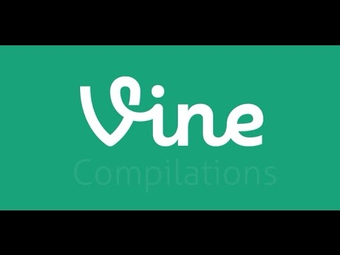 uh huh this my shit Best Vines Compilation 2015 hollaback girl song vine