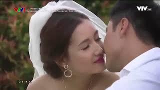 Những Người Nhiều Chuyện Tập 20 Tập cuối   Sự cố bất ngờ trong đám cưới