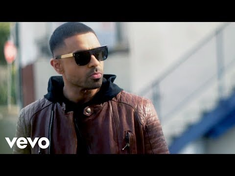 Jay Sean - Make My Love Go ft. Sean Paul