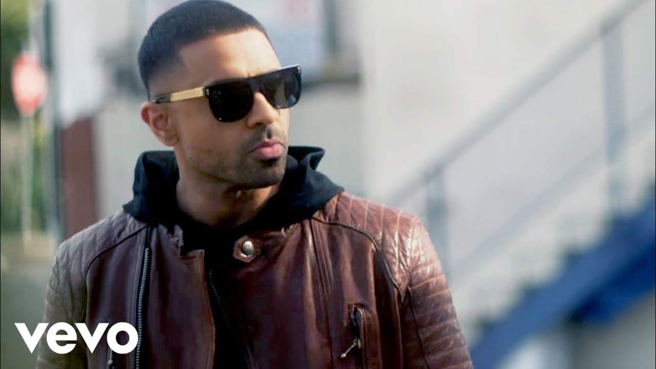 jay sean make my love go official video ft sean paul