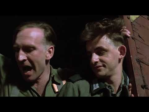 Stalingrad 1993 In HD 720p Deutsch F R