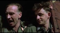 Stalingrad 1993 in HD 720p Deutsch F R