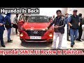 Download Mp3 Hyundai SANTA FE First Review - Hyundai Is Back In Pakistan - Price Specs & Features🔥
