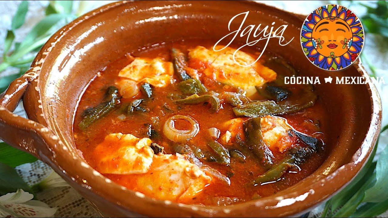 Almuerzo Mexicano Muy Sabroso Y Bien Barato Youtube