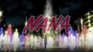 Nana Opening 3