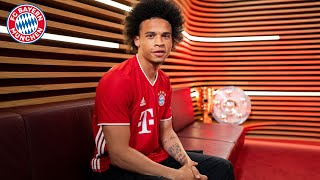 """The plan convinced me"" 