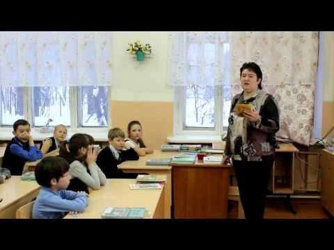 Школьное телевидение в КОГОБУ СОШ с УИОП г.Белой Холуницы . Поздравление с 23 февраля.