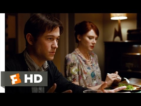 5050 210 Movie   I Have Cancer 2011 HD