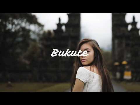 Zubeen Garg - Janu Janu - OOTPAT Remix | Assamese EDM | Assamese Songs Like Never Before