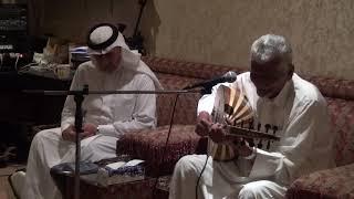 درويش صيرفي - المقامات الحجازية - مقام الحجاز