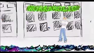 WORKAHOLIC - Capítulo 1