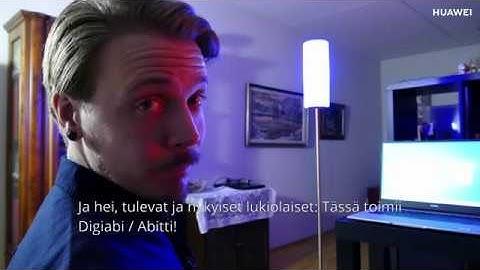 Professorin Yskänlääke