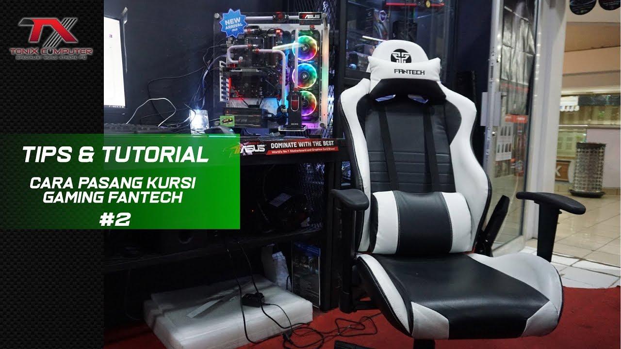 7200 Kursi Gaming Batam HD