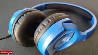 Best AmazonBasics Headphone to Buy in 2020 | AmazonBasics Headphone Price, Reviews, Unboxing and Guide to Buy