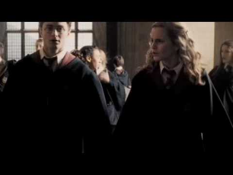 Draco gets hermione pregnant sex