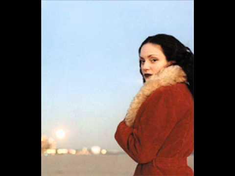 Nina Nastasia - This Familiar Way