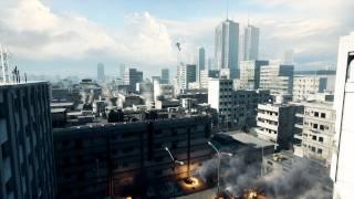 Battlefield 3 - Epic Moments (#3) thumbnail