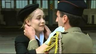 Григорий Лепс и Ани Лорак- Зеркала