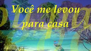 Anne Murray-You needed me,tradução