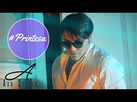ASU - Printesa (Official Single) || MANELE DE DRAGOSTE