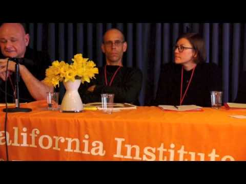 Anthropology and Social Change Second Annual Conference, Part 1