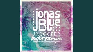 Perfect Strangers (Club Mix)