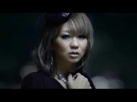 PV/MV 倖田來未 Koda Kumi - Come Back [English & Japanese Subs]