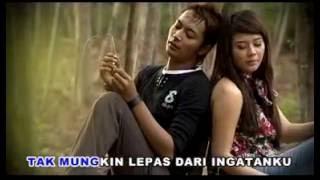 Download lagu Sepanjang Jalan Kenangan   Didi Kempot Tembang Keroncong Kenangan   YouTube 360p Mp3