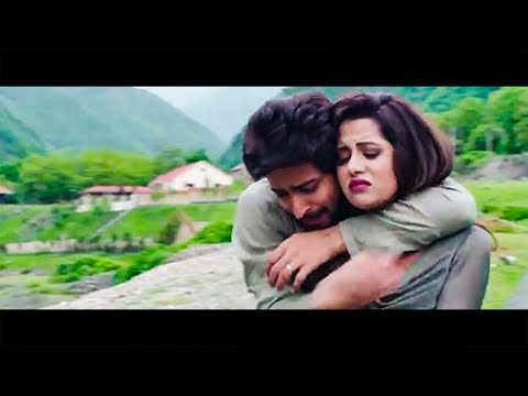 Dope Track Single Review | Yuvan Shankar Raja | Pyaar Prema Kaadhal | Harish Kalyan, Raiza Movie