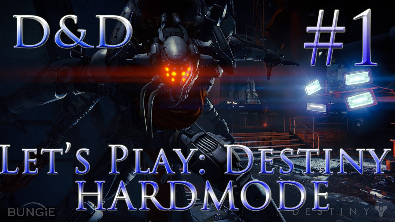 how to play destiny two beta