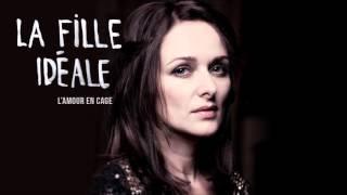 Karen Brunon - L'amour en cage Resimi