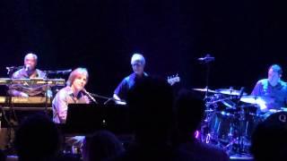 Jackson Browne - Before The Deluge (27.06.2015, Liederhalle, Stuttgart)