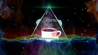 Gana...Dj...remix.. morning coffee ..gana.. song..❤...