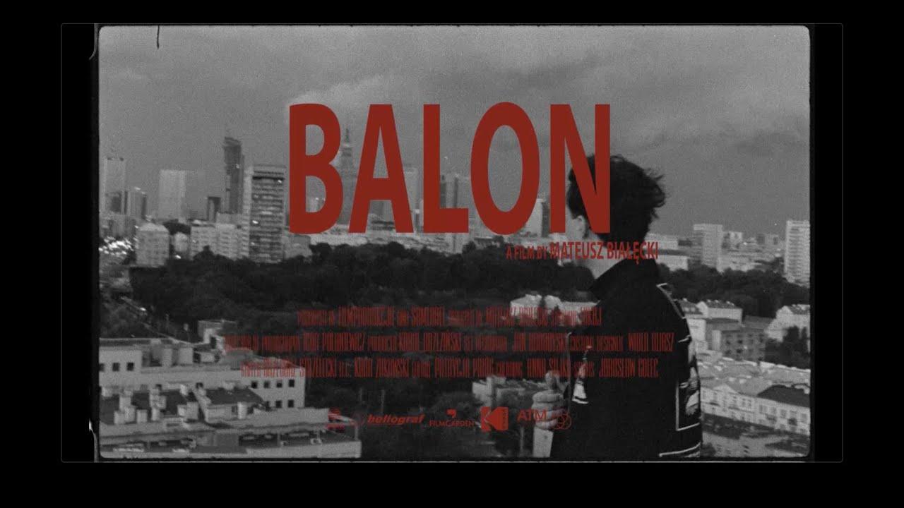 Fukaj Balon Tekst Piosenki Teksciory Pl