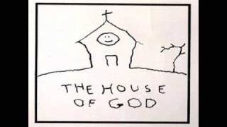 DHS - House Of God (DHS Remix)
