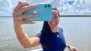 4 Truques Da Selfie Perfeita No iPhone