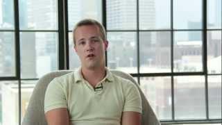 Explore Careers: Advertising Account Executive